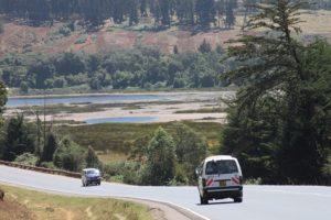 tour operators in kenya